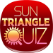 Download Sun Triangle Quiz Game v4.1 APK For Android