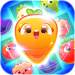 Download Super Farm Match 3 Puzzle v1.6 APK
