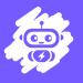 Download Super-G v1.2.7 APK Latest Version
