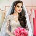 Download Super Wedding Stylist 2021 Dress Up, Makeup Design v2.3 APK For Android