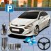 Download Super car parking – free car driving games 2021 v1.9 APK New Version