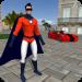 Download Superhero v2.8.9 APK Latest Version