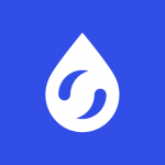 Download Surfline Cams, Surf Reports and Forecasts v4.1.2 APK