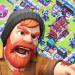 Download Survival City – Zombie Base Build and Defend v2.2.0 APK Latest Version