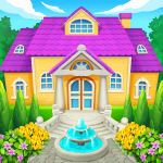 Download Sweet Home Story v1.4.9 APK For Android