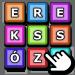 Download Szókereső v1.5.43 APK New Version
