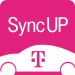 Download T-Mobile SyncUP DRIVE v3.11.2.18 APK For Android
