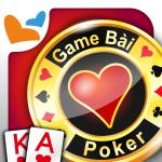 Download Tỉ phú Poker v5.2.4.0 APK New Version
