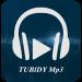 Download TUBlDY Download Mp3 Free 2020 v1.0 APK Latest Version