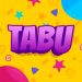 Download Taboo Game – Magic Words v1.2.2 APK New Version
