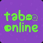 Download Taboo Online – Tabu Anlat Bakalım v.62 APK