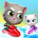 Download Talking Tom Jetski 2 v1.5.3.497 APK