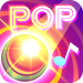 Download Tap Tap Music-Pop Songs v1.4.11 APK For Android