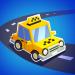 Download Taxi Run – Crazy Driver v1.46 APK