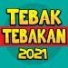 Download Tebak – Tebakan 2021 v25 APK Latest Version
