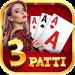 Download Teen Patti Game – 3 Patti Online Poker Gold v50.1 APK Latest Version