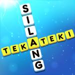 Download Teka Teki Silang Game v1.0.91 APK Latest Version