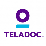 Download Teladoc | Online Doctors, Therapy & Nutrition v4.7 APK New Version