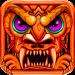 Download Temple Jungle Prince Run v1.0.3 APK
