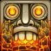 Download Temple Run 2 v1.80.0 APK Latest Version