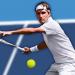 Download Tennis World Open 2021: Ultimate 3D Sports Games v1.1.85 APK