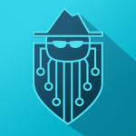 Download Tenta Private VPN Browser + Ad Blocker (Beta) v4.2.1 APK Latest Version