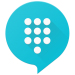 Download TextMe Up Free Calling & Texts v3.28.3 APK Latest Version