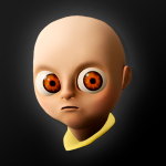 Download The Baby In Yellow v1.3 APK Latest Version