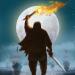 Download The Bonfire 2: Uncharted Shores Survival Adventure v141.0.8 APK New Version
