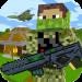 Download The Survival Hunter Games 2 v146 APK Latest Version
