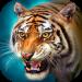 Download The Tiger v1.6.6 APK New Version
