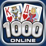 Download Thousand (1000) Online v1.14.14.226 APK Latest Version
