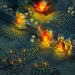 Download Throne Rush v5.26.0 APK For Android