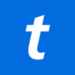 Download Ticketmaster-Buy, Sell Tickets to Concerts, Sports v226.2 APK New Version