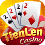 Download Tien len Casino – Kla Klouk, Lengbear 777 v1.06 APK Latest Version