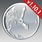 Download Timeflow: Time is Money Sim v1.10.1 APK