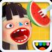 Download Toca Kitchen 2 v2.0-play APK Latest Version