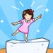 Download Tofu Girl v1.1.26 APK New Version