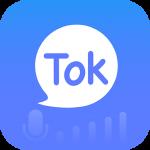Download Tok- دعنا نتحدث معا v1.2.0 APK Latest Version