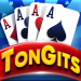 Download Tongits Lite v2.0.8 APK For Android