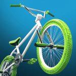 Download Touchgrind BMX 2 v1.4.4 APK New Version