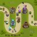 Download Tower Defense King v1.4.8 APK