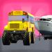 Download Towing Race v4.4.0 APK