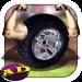 Download Tractor Pull v20200716 APK