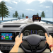 Download Traffic Racing In Car Driving : Free Racing Games v1.2.2 APK