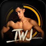 Download Train With Jordan – Gym, Home Workout, Weight Loss v1.0.40 APK Latest Version