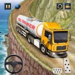 Download Truck Simulator – Truck Games v2.3 APK