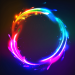 Download True Edge: Edge Lighting v5.0.4 APK New Version