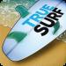 Download True Surf v1.1.42 APK Latest Version