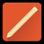 Download Turbo Editor // Text Editor v2.4 APK New Version